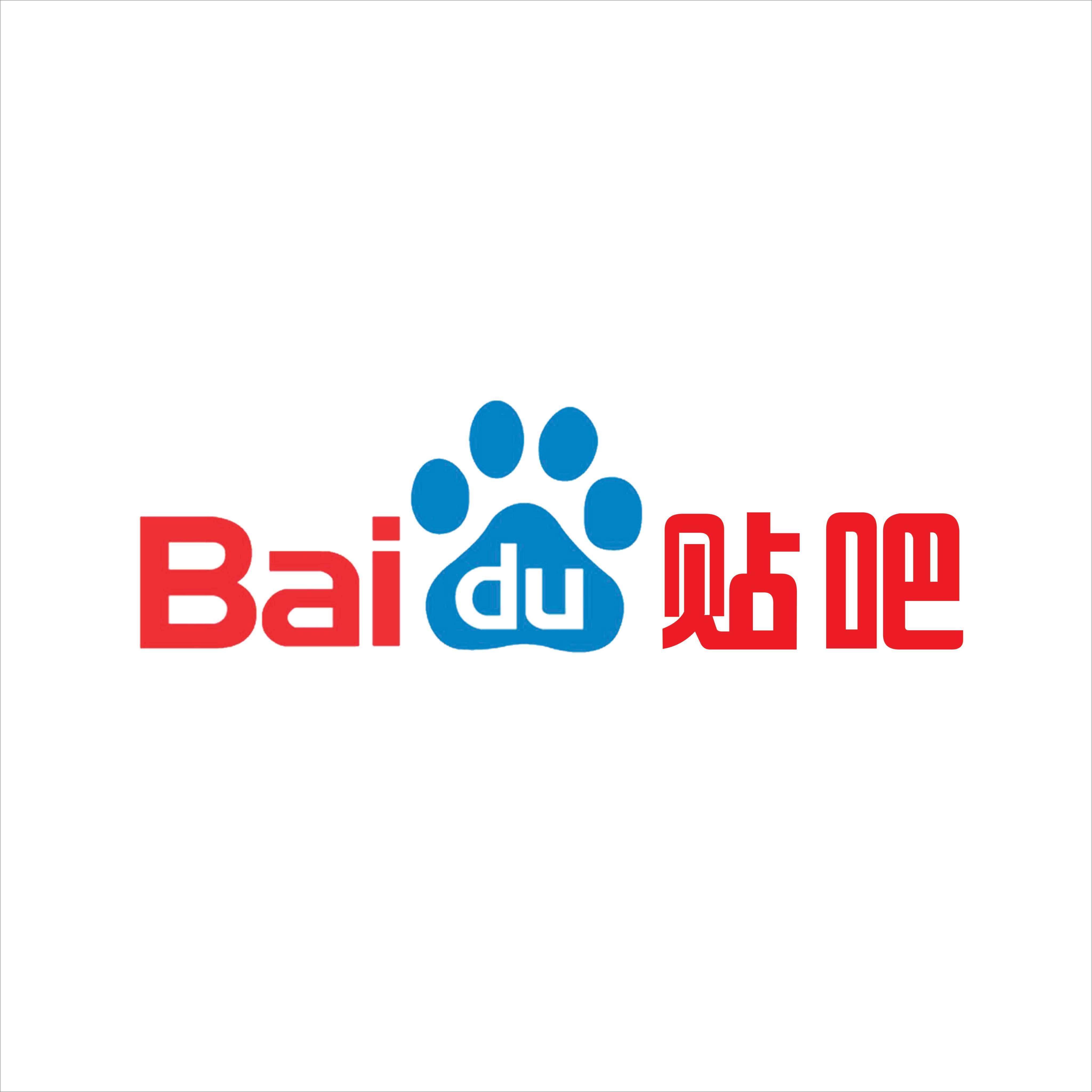logo logo 标志 设计 矢量 矢量图 素材 图标 4096_4096